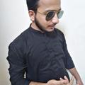 Asadullah  (@asad_4u) Avatar