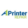 A1 Printer Repair  (@a1printerrepair) Avatar