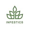 Infestics (@infestics) Avatar
