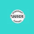 Discount Juice (@discountjuice) Avatar