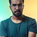 Rakesh  (@rakeshkumr) Avatar