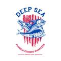 Deep Sea Florida Fishing Charters (@deepseafloridafishingcharters) Avatar