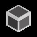 Onlinecardbox (@onlinecardbox) Avatar