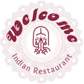 Welcome Restaurant (@welcomerestaurant) Avatar