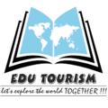 EDU TOURISM (@edutourismus) Avatar