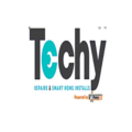 Techy - By DrPhoneFix Boca Raton (@drphonefixbocaraton) Avatar