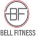 Bell Fitness (@bellfitnessaz) Avatar
