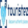T (@touristez) Avatar