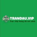 TranDau TV (@trandautvvip) Avatar