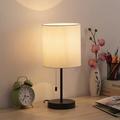 Bedroom lamp (@bedroomlamponline) Avatar