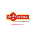 Mr. Handyman of Burleson, Midlothian and E Cleburn (@mrhandymanofburleson) Avatar