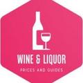 Wine and Liquor Price Guides (@wineandliquorpriceguides) Avatar