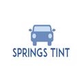 Springs Tint (@springstint) Avatar