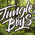Jungle Boys (@jungleboys1) Avatar