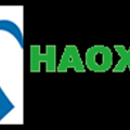 Taizhou Haoxuan Plastic Rubber Co., Ltd  (@haoxuanchina) Avatar