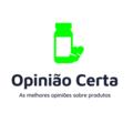 Opinião Certa (@opiniaocerta) Avatar