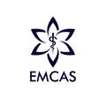 Bệnh Viện Emcas (@benvienemcas) Avatar