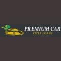 Premium Car Title Loans (@pctlsanfranciscoca) Avatar