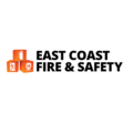 East Coast Fire and Safety (@eastcoastfiresafety) Avatar