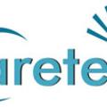 Telecom Billing System (@telecombillingsystem) Avatar