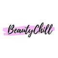 beautychill (@beautychill) Avatar