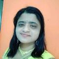 Dhanashri  (@dhanashri) Avatar