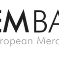 European Merchant Bank (@europeanmerchantbank) Avatar