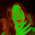 Jannik Sterling (@janniksterling) Avatar