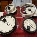 Clock Making Kits (@clockmakingkits) Avatar