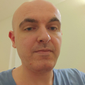 Phillip Ressler (@macresslertech2020) Avatar