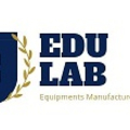 Laboratory Equipments Manufacturer India (@labcon) Avatar
