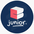 Coding Blocks Junior (@codingblocksjunior) Avatar