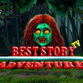 Best Story Adventure Tv (@beststoryadventure) Avatar