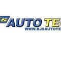RJS Autotech (@rjsautotech) Avatar