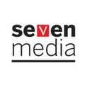 Seven Media (@sevenmedia247) Avatar