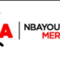 NBA YoungBoy Merch (@nbayoungboy) Avatar