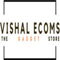 Vishal Ecoms (@vishalecoms) Avatar