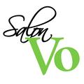 Salon Vo (@salonvo) Avatar