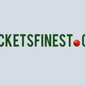 Crickets Finest (@cricketsfinest1) Avatar