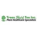 Trees Hurt Too Inc. (@treeshurttoo) Avatar
