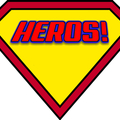 Heros CarpetClean Luton (@carpetcleaningluton) Avatar