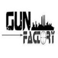 Gun Factory (@gunfactory) Avatar