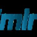 Emirtech Technolo (@emirtech) Avatar