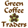 Green Coffee Traders (@greencoffeetraders) Avatar