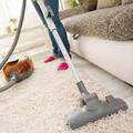 Carpet Cleaning Aveley (@carpetcleaningaveley) Avatar