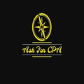 Ask For CPA (@askforcpa) Avatar