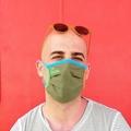 David (@moonismoon) Avatar