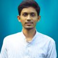 Fazlul Karim Rifat (@fazlulkarimrifat) Avatar