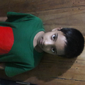 Yasin Arafat (@yasinarafatbd) Avatar