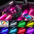 Best color changing car lights (@colorchangingcarlights) Avatar